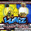 Luniz - The Lost Tapes