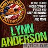 American Anthology: Lynn Anderson