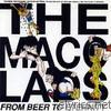 Macc Lads - From Beer to Eternity