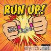 Run Up! - Single