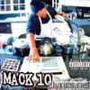 Mack 10 - The Recipe