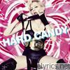 Hard Candy (Deluxe Version)