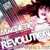 The Revolution (feat. Eva Manson)