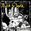 Mall'd To Death - The Process of Reaching Out