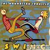 Manhattan Transfer - Swing