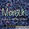 Mansun - Attack of the Grey Lantern (Collector's Edition)