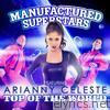Top of the World (feat. Arianny Celeste)