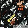 Let the Rain Fall - EP