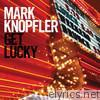 Get Lucky (Bonus Track Version)