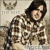 The Best (feat. Kacey Musgraves & Kevin Fowler)