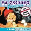 TV Friends Forever: Pinocchio (Der Original Soundtrack)
