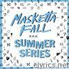 Summer Series - EP
