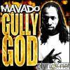 Gully God - EP