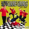Me First & The Gimme Gimmes - Take a Break