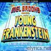 Young Frankenstein - The New Mel Brooks Musical