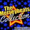 Merseybeats - The Merseybeats Collection