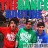 Midnight Beast - The Dance Routine - Single