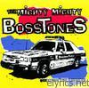 Mighty Mighty Bosstones - Question the Answers