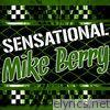 Sensational Mike Berry