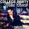 College Party (Quick, Click) - Single