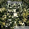 Mistress - In Disgust We Trust