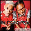 In Control - EP