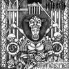 Mithras - Forever Advancing Legions