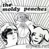 Moldy Peaches - The Moldy Peaches