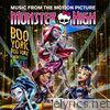 Monster High - Boo York, Boo York (Music from the Motion Picture)