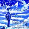 Moody Blues - December