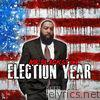 Election Year - Single