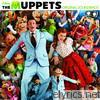 Muppets - The Muppets (Original Soundtrack)