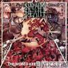 Napalm Death - The World Keeps Turning - EP