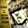 King of the North Star