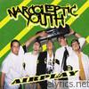 Narcoleptic Youth - Airplay