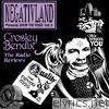 Negativland Presents Over the Edge, Vol. 5: Crosley Bendix Radio Reviews