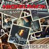 Nickelback - Photograph - EP