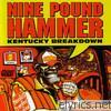Nine Pound Hammer - Kentucky Breakdown