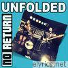 Unfolded - EP