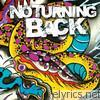 No Turning Back - Holding On