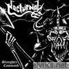 Nocturnal - Slaughter Command - EP