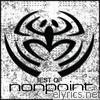 Nonpoint - Best of Nonpoint (Edited Version)