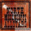 Mississippi Folk Music, Vol. 1