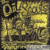 Oi! Scouts - Boots For The Beatdown