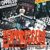 Oppressed - Oi! Singles And Rarities
