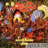 Osibisa - Sunshine Day - The Pye / Bronze Anthology