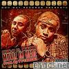 Movie in Here (feat. Maino) - Single