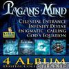 Pagan's Mind Digital Collector's Box