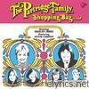 Partridge Family - Shopping Bag
