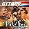 G.I. Troy - Strictly 4 My Soldiers